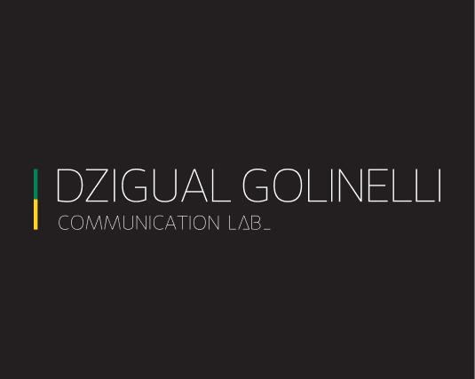 Dzigual Golinelli